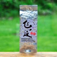 Bio Marimo Sencha Mie - Tee des Monats zum Aktionspreis!