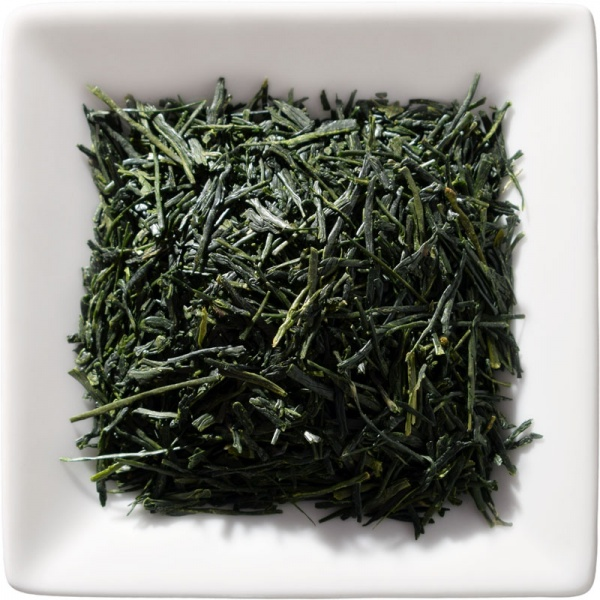Bio Shincha 2019 Makizono