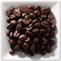 Cream Liqueur Kaffee (ehem. Bail--s) 100g - fein