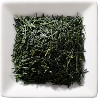 Bio Shincha 2020 Makizono 100g