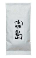 Aracha Kabuse Shincha 2020 Kirishima Asatsuyu-Kultivar - 80g