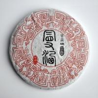 Manzhuan Huang Shan 2012 10g