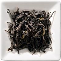 Nilgiri Südindien Flugtee 2020 Parkside Frost Tea 100g