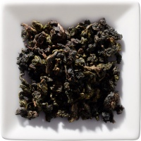 Milky Oolong 100g
