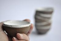 Teeschale 50ml von Martin Koller