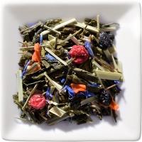 Wolke 4 - Tee des Monats zum Aktionspreis! 100g