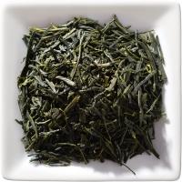 Bio Sencha Kirishima Yabukita - Tee des Monats zum Aktionspreis! 100g
