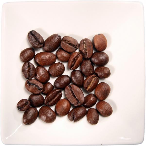 Irish Cream Kaffee