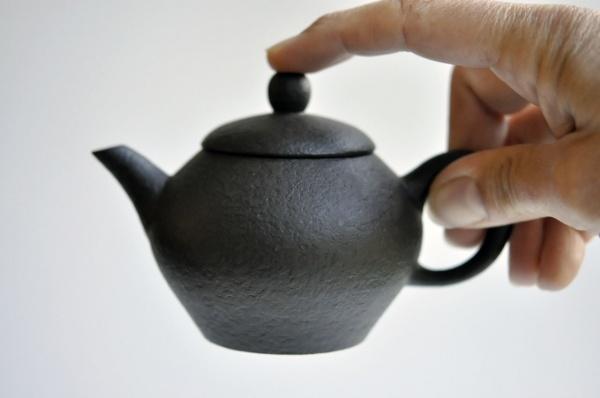 Teekanne 185ml Taiwan Nr.TK06