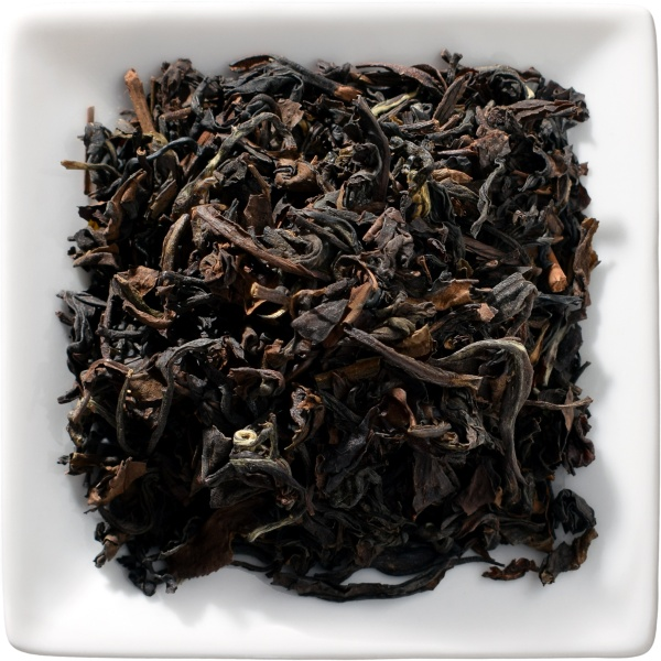 Formosa Super Fancy Oolong Schwarzer Drache