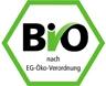 BioDLogo