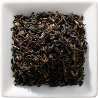 Darjeeling Margarets Hope second flush 100g