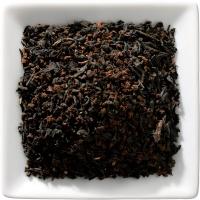 Kieler Tee Kontor Mischung 100g