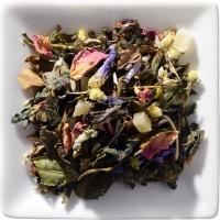 Lavendel Vanille (Cleopatra® Beauty natürlich) 100g