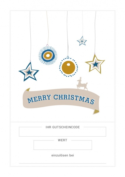 nec_standard_Christmas25b9c0b8db1855