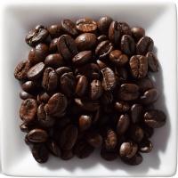 Kaffee Orange 100g - Bohnen