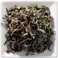 Bio Nepal Pathivara Spring Beauty 100g