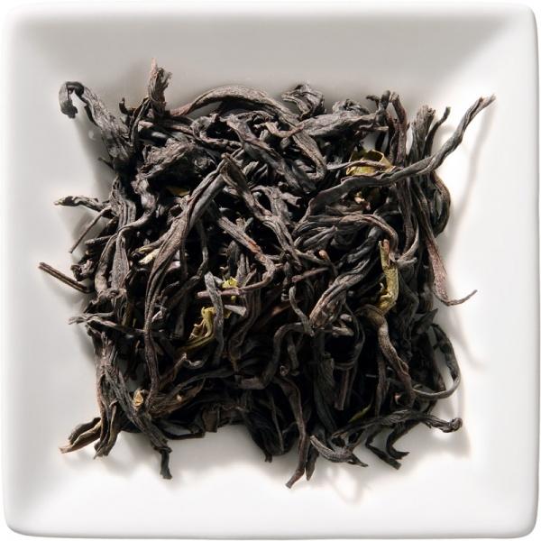 Nilgiri Südindien Flugtee 2020 Parkside Frost Tea