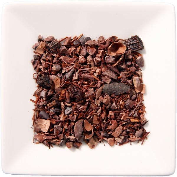 Kakaotee Vanille Schoko