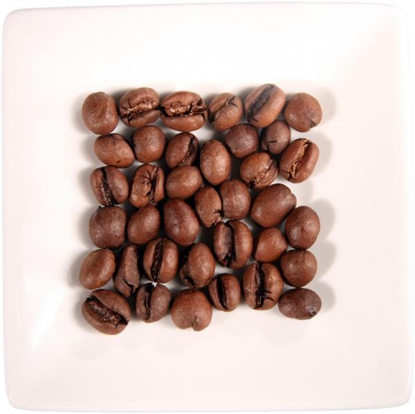 Kenia Pearls / Perlbohne Kenia