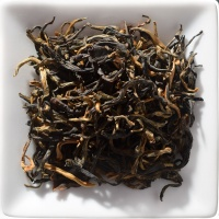 Bio Golden Yunnan Superior GFOP 100g