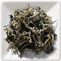 White Downy Ling Yun Bai Hao Premium 100g