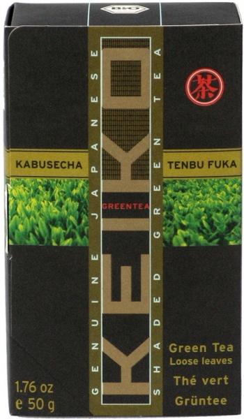 Bio Tenbu Fuka von Keiko