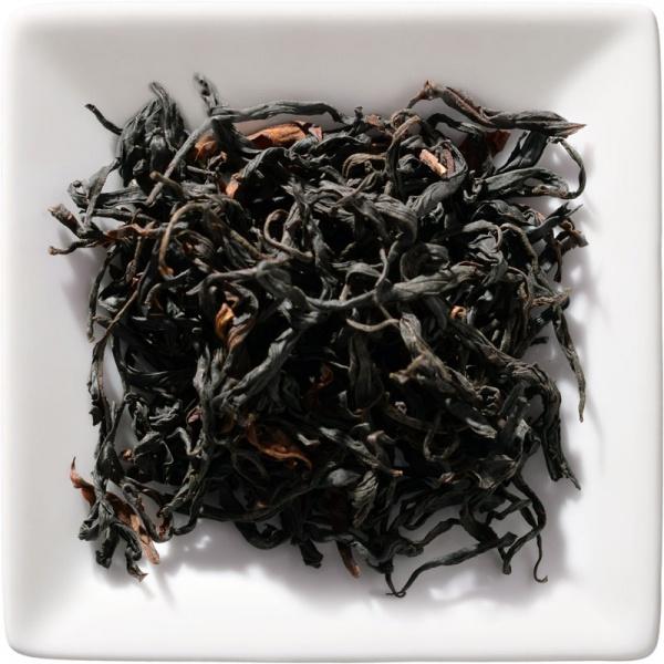 Fengqing Yesheng Hong Cha