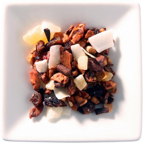 Kokos Vanille (Knusperengel)