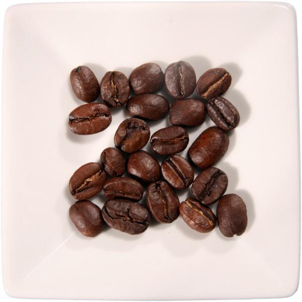 Schoko Chili Kaffee