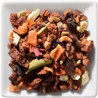 Bio Apfelschmarrn - Tee des Monats zum Aktionspreis! 100g