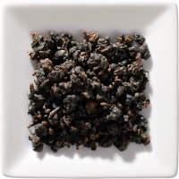Formosa Dark Pearl Oolong 100g