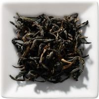 Bio Vietnam Red Tea 100g