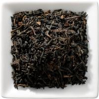 Darjeeling, koffeinfrei 100g