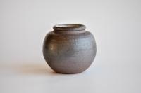 Abwasserschale/Jianshui/Kensui/Vase 250ml von Petr Sklenicka