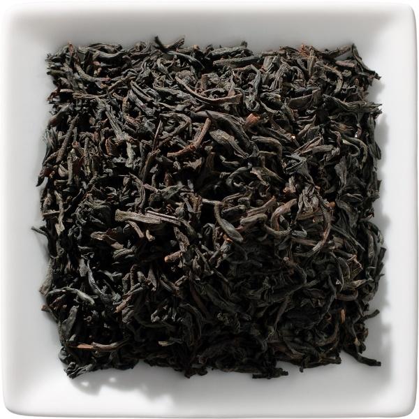 Ceylon Pettiagalla OP