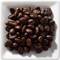 Haselnuss Kaffee 100g - fein