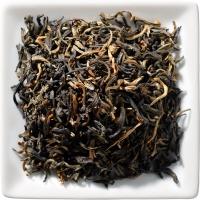 Assam Hattialli Super Premium Goldspitzen - Tee des Monats zum Aktionspreis! 100g