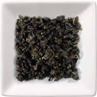 Formosa Oolong Jade Pearls 100g