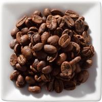 Äthiopischer Mokka Sidamo, koffeinfrei 100g - Bohnen